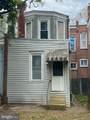 223 Concord Avenue - Photo 27