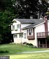 148 Alloway Woodstown Road - Photo 2