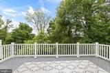 542 Bolin Terrace - Photo 30