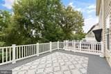 542 Bolin Terrace - Photo 31