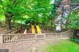 5610 Wood Thrush Court - Photo 37
