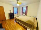 420 Valley Forge Road - Photo 16