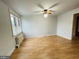 420 Valley Forge Road - Photo 27