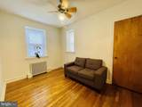 420 Valley Forge Road - Photo 6