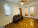 420 Valley Forge Road - Photo 7