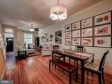 134 Kenwood Avenue - Photo 10