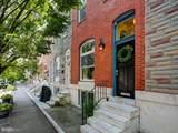 134 Kenwood Avenue - Photo 3