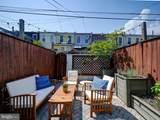 134 Kenwood Avenue - Photo 31