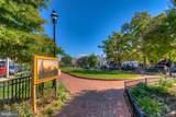 134 Kenwood Avenue - Photo 34