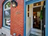 134 Kenwood Avenue - Photo 4
