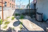 2400 Ashland Avenue - Photo 28