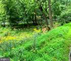 190 Dove Hollow Rd - Photo 10
