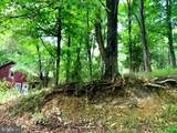 190 Dove Hollow Rd - Photo 14
