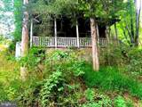 190 Dove Hollow Rd - Photo 15