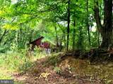 190 Dove Hollow Rd - Photo 17