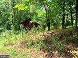 190 Dove Hollow Rd - Photo 18