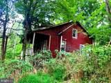 190 Dove Hollow Rd - Photo 19