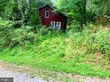 190 Dove Hollow Rd - Photo 20