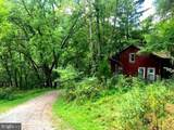 190 Dove Hollow Rd - Photo 21