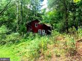 190 Dove Hollow Rd - Photo 22
