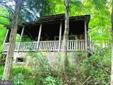 190 Dove Hollow Rd - Photo 23