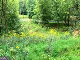 190 Dove Hollow Rd - Photo 24