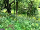 190 Dove Hollow Rd - Photo 25