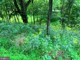 190 Dove Hollow Rd - Photo 26