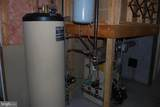 3901 Water Tank Road - Photo 42
