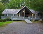 12169 Ridge Road - Photo 1