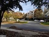 1342 Sundial Drive - Photo 4