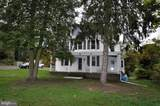 115-127 Creek Road - Photo 3