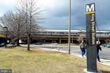 1216 Main Line Boulevard - Photo 35