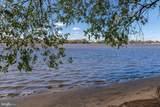 1508 Lakeside Drive - Photo 27