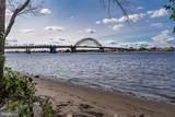 1508 Lakeside Drive - Photo 28