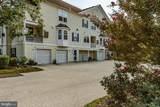 1508 Lakeside Drive - Photo 5