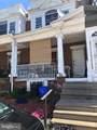 6425 Norwood Street - Photo 1
