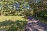 6575 Vint Hill Road - Photo 100
