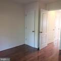 25131 Sweet Myrtle Square - Photo 17