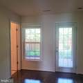 25131 Sweet Myrtle Square - Photo 19