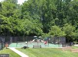 122 Waterside Court - Photo 45