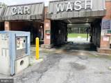 6625 Walker Mill Road - Photo 10
