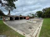 6625 Walker Mill Road - Photo 6