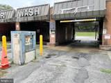 6625 Walker Mill Road - Photo 9