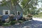 28334 Oaklands Road - Photo 44