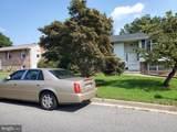 4606 Lincoln Avenue - Photo 3