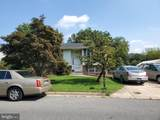 4606 Lincoln Avenue - Photo 43