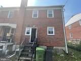 2216 Louise Avenue - Photo 6
