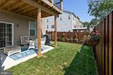 212 Upper Brook Terrace - Photo 40