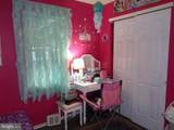 9424 Frankford Avenue - Photo 10